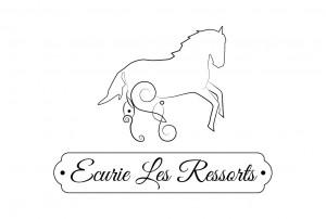 Ecurie Les Ressorts, Pension Saint Lô